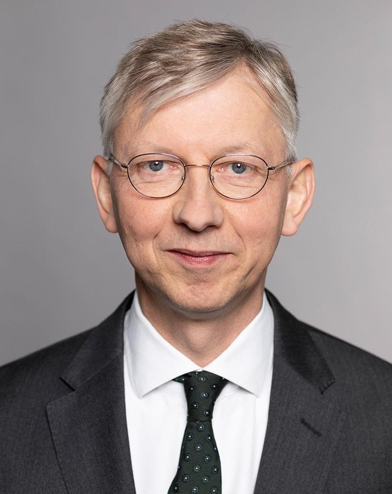 Steinrück
