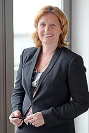 Andrea Metz, LL.M. (London)