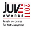 JUVE Awards 2011