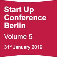 Start Up Conference